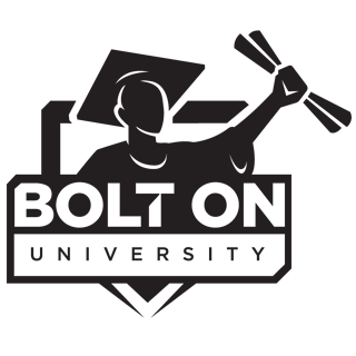 BOLT ON University New Logo.png