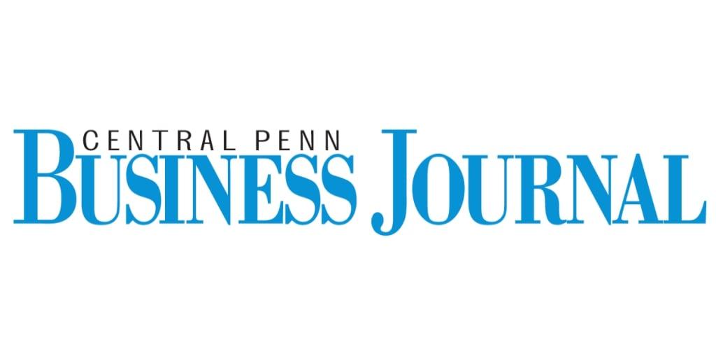 Central-Penn-Business-Journal