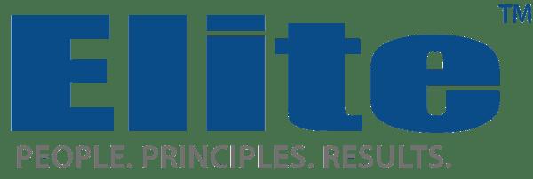 New Elite Logo lp web.png