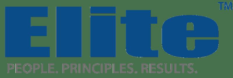 New Elite Logo lp web