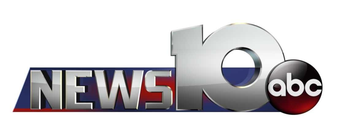 News-10-ABC-Logo