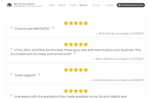 Raving Customer Reviews-1
