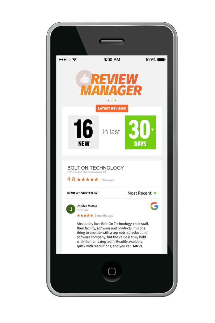 Review Manager Phone.png