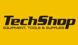TS-Desktop-Logo-260x150