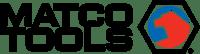 matco logo transparent